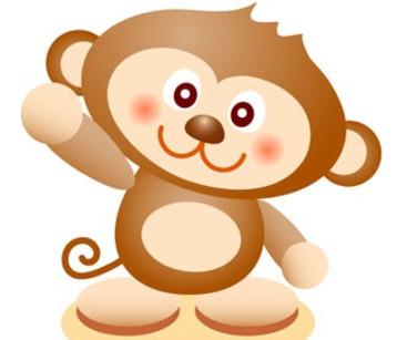 Monkey04_m