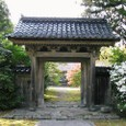 慶宮寺(畑野)