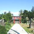 二宮神社(二宮)
