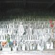 長谷寺 「地蔵堂」(新穂)