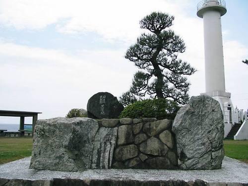 松ヶ崎海岸