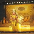 05 敦煌・民俗舞踊