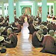 イャッカワイン僧院