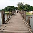 ウーペイン橋