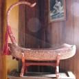 バゴー:ビルマの竪琴