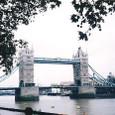 イギリス・ロンドン