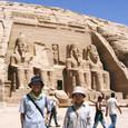エジプト・アスワン