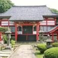 浄土宗 法然寺