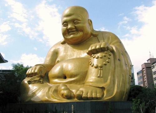 台中・宝覚寺